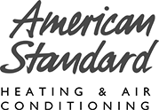American Standard for Heating and Air Conditioning