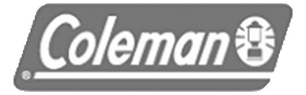 Coleman brand used by HVAC Experts and AC Contractors at Air Conditioning Service