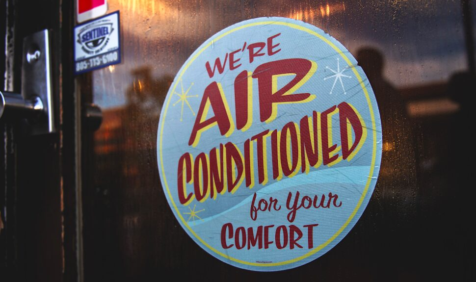 6-best-types-of-air-conditioning-units-for-your-home_air-conditioning-service_nashville-tn