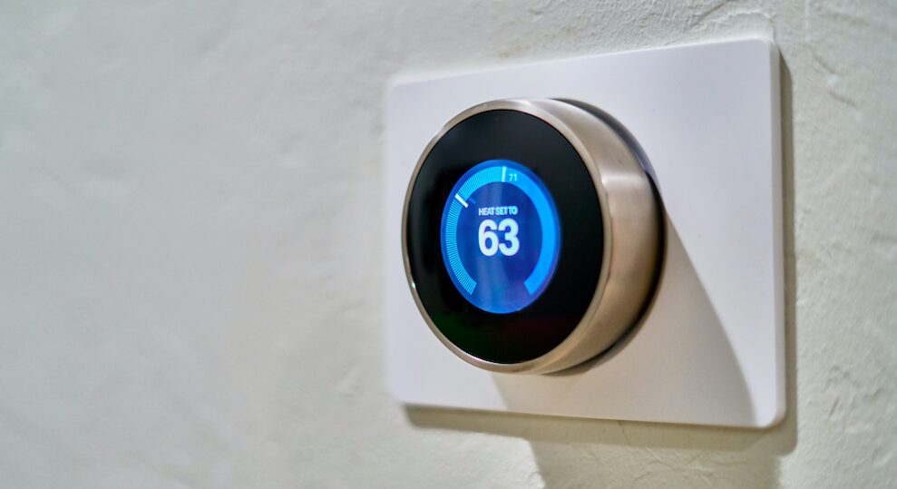how-to-make-the-most-of-an-hvac-home-automation-system_air-conditioning-service_nashville-tn
