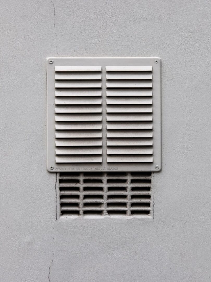 Commercial Duct Cleaning Services in Nashville, TN