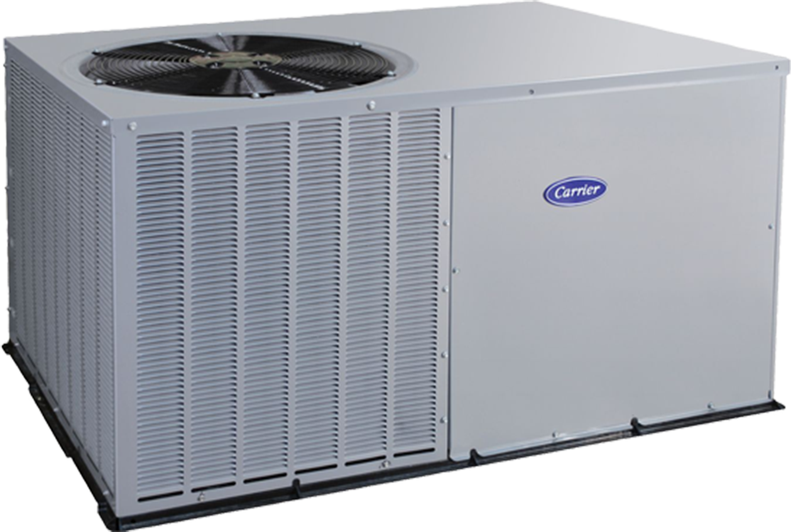 HVAC and AC Services in Nashville, TN